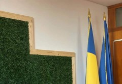 Laura Moagher, senator PSD Prahova: PSD a reușit să determine comisiile Camerei Deputaților să dezbată în regim de urgență Legea consumatorului vulnerabil