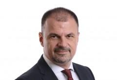 Mircea Rosca, sustinator al Legii consumatorului vulnerabil: Mai presus de orice, liberalismul inseamna egalitate de sanse