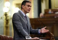 Spania plafonează preţul gazelor şi taie din taxe şi impozite pentru a ajuta populaţia să treacă peste iarnă