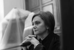 Judecătoarea Adriana Stoicescu, reacție dură la derapajul procurorilor din CSM: 'Vânătoarea de judecatori a trecut la nivelul următor. Toți am luat-o razna'