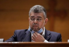 Marcel Ciolacu este de acord cu legalizarea marijuanei in scop medicinal