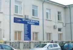 Primarul Andrei Volosevici anunta ca s-au gasit resurse financiare pentru buncarul de radioterapie de la Schuller. Cu ce echipamente va fi dotat