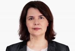Maya Teodoroiu, deputat PSD PRAHOVA, proiect de lege: Candidatii pentru functia de judecator CCR trebuie sa nu fi fost membri de partid in ultimii 8 ani