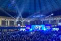 Alegeri fraudate? Florin Cîțu este noul președinte al PNL