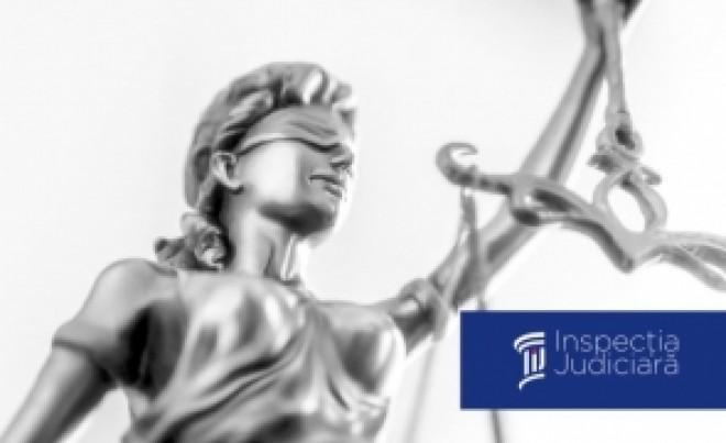 ÎCCJ, DEFINITIV: Procurorii din CSM au încercat să bage sub preș abuzurile lui Kovesi/ Raportul IJ, cenzurat prin exces de putere şi rea-credinţă