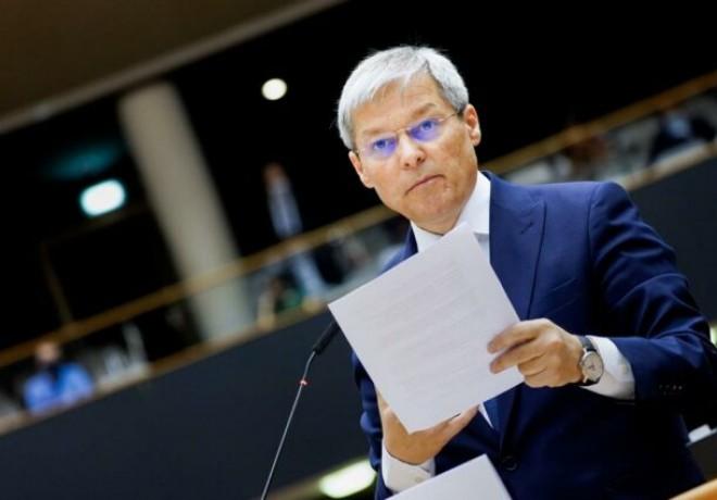 AUR, UDMR si PSD anunta ca nu il sustin pe Ciolos. PNL are o propunere in bataie de joc