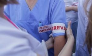 Asa ar trebui sa facem toti! SANITAS, către Cîțu: Se pot descurca spitalele fără 50.000 de cadre medicale nevaccinate?