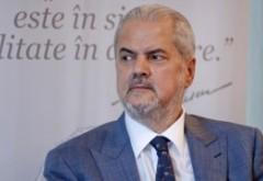 Adrian Năstase, despre Guvernul Cîțu: 'Se va face oare cândva o anchetă privind eventualele comisioane?'