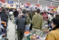 Luați de la Cioloș! Cum să mergeți la supermarket