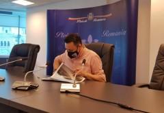 """Primarul Andrei Volosevici: """"Ploieștenii racordați la sistemul de încălzire nu vor plăti mai mult"""""""