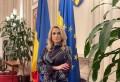 Laura Fulgeanu-Moagher, senator PSD PRAHOVA: E o sfidare mizerabila numirea Ioanei Mihaila la Min. Sanatatii