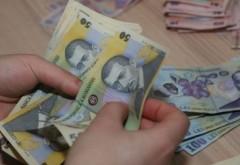 Ordonanța care ar putea genera un val major de insolvențe și falimente
