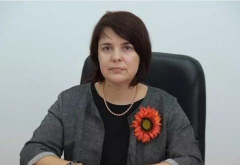Deputatul PSD Simona-Maya Teodoroiu, fostă judecătoare CCR, critică dur prestația lui Stelian Ion în fața Parlamentului: Ministrul este al Justiției! Nu doar al procurorilor, nici al Ministerului Public