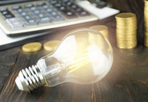 Proiectul PSD a fost votat! Plafonarea prețurilor la energie și gaz și compensarea facturilor, adoptate de Parlament. Cum se aplică și cum se vor calcula facturile