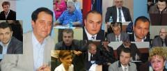 Schimbari de partide in Consiliul Local Ploiesti. Vezi ce politicieni s-au transferat la PSD si PLR