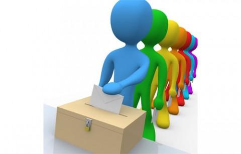 SONDAJ. Avem 14 candidaţi. Cu cine votaţi la alegerile prezidenţiale?