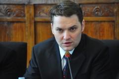 PSD trage un semnal de alarma: Iohannis, pericol pentru securitatea nationala