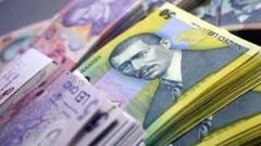 Primariile primesc bani de la Guvern, prin rectificare bugetara