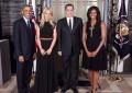 Victor Ponta a primit OK-ul din SUA