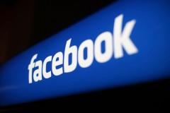 Bătălia pe Facebook între candidaţii la preşedinţie: Victor Ponta conduce detașat