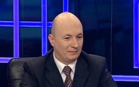 Codrin Stefanescu: Candidatura lui Iohannis, o viclenie – vrea imunitate