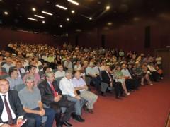 Organizatia Pensionarilor PSD, mesaj de Ziua Internationala a persoanelor varstnice