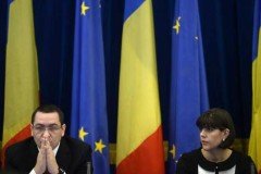 Victor Ponta: Asta NU e Justiție! Anunț ȘOCANT pentru Tăriceanu: Poate urmează