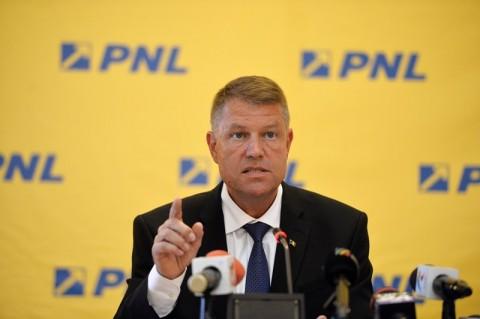 """Noi DEZVĂLUIRI care ar putea să îl distrugă pe Iohannis. Cum arată în realitate """"lucrul bine făcut de la Sibiu"""""""