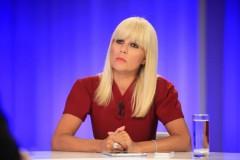 BOMBĂ – Elena Udrea, denunțată la Parchetul General pentru deturnare de fonduri si subminarea intereselor financiare ale UE