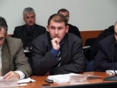 """Augustin Mitu: """"Pregătim o nouă lege a Educației"""""""