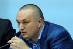 """Badescu: """"Pentru noi, orice discuție cu alti consilieri a luat sfârșit"""""""