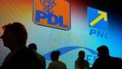 Urmează un nou cutremur pentru ACL? Ce lider al PDL ar fi negociat cu UNPR- PSD