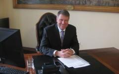 Ancheta care-l DISTRUGE pe candidatul ACL: Klaus Iohannis, legături cu mafia imobiliară