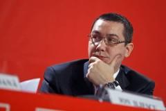 """Ce spune Victor Ponta despre dosarul """"Lukoil"""""""