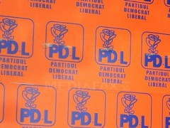 Bomba inainte de alegeri! PDL a ramas fara consilierii judeteni