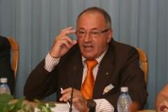 Liberalul Sorin Roșca Stănescu, condamnat la 2 ani și 4 luni cu executare