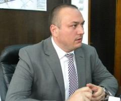 """Primarul Badescu il desfiinteaza pe Iohannis: """"Este un exemplu de tupeu"""""""