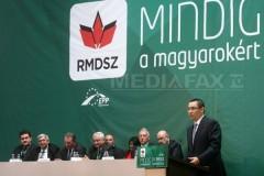 Victor Ponta, interimar la Ministerul Culturii