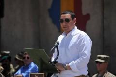 Care sunt prioritățile lui Victor Ponta
