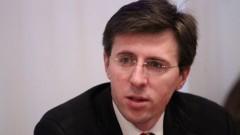 """DORIN CHIRTOACĂ, primarul Chişinăului, implicat într-un accident rutier: """"Am văzut MOARTEA cu OCHII"""""""