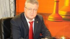 Daniel Savu: Cum şi-a premeditat Băsescu manipularea cu ofiţerul SIE