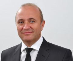 George Ionescu (PDL Prahova) a invins-o la puncte pe Roberta Anastase