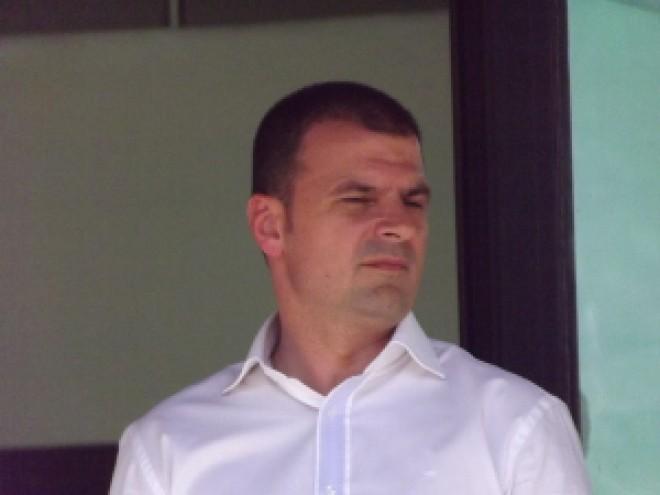 Mircea Rosca PLATESTE presa pentru a-i publica atacurile la adresa PSD