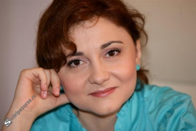 DEZVĂLUIRE Fosta șefă a ANRMAP povestește un episod cu Dorin Cocoș