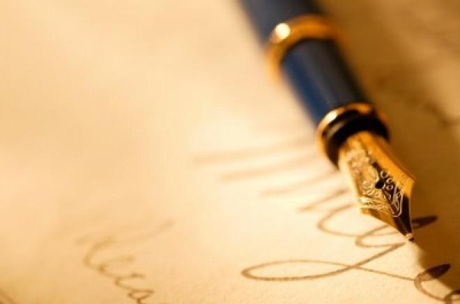 Scrisoarea unui profesor către Iohannis, după declarația umilitoare a prezidențiabilului