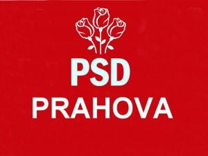 25 de primari din Prahova au trecut la PSD
