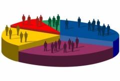 SONDAJ: Românii îl percep pe Ponta drept câştigător al prezidenţialelor