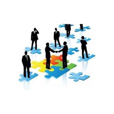 Ministerul Fondurilor Europene: Alocăm 150 milioane de euro pentru finanţarea ideilor de afaceri ale tinerilor