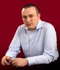 """Primarul Iulian Badescu a rabufnit. Mesaj INCREDIBIL adresat pe Facebook jurnalistilor unui ziar local. """"Profesioniști adevărați, da-i dracu!"""""""