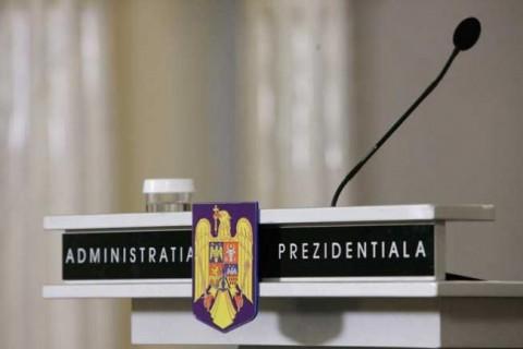 Dezbatere electorală cu toți prezidențiabilii